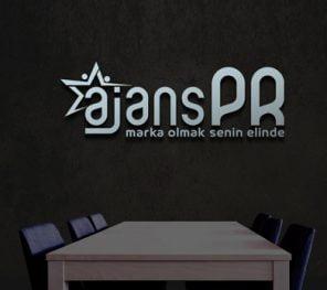 PR Çalışması Stratejileri, İpuçları ve Örnekler