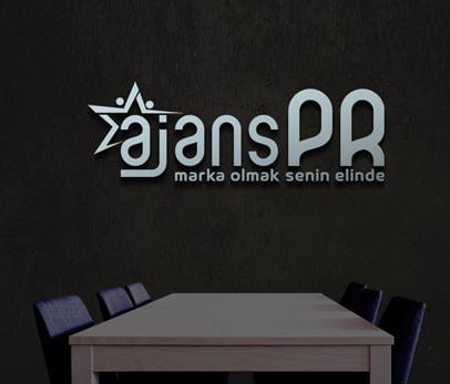 Ajans PR ile ulusal reklamcılık
