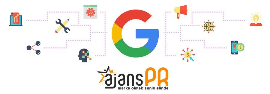 Google Reklam Ajansı Nasıl Çalışır?