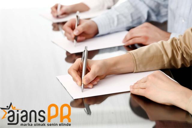 Dijital PR Ajansı Nedir?