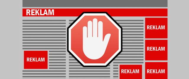 En İyi IOS Reklam Engelleme Uygulamaları