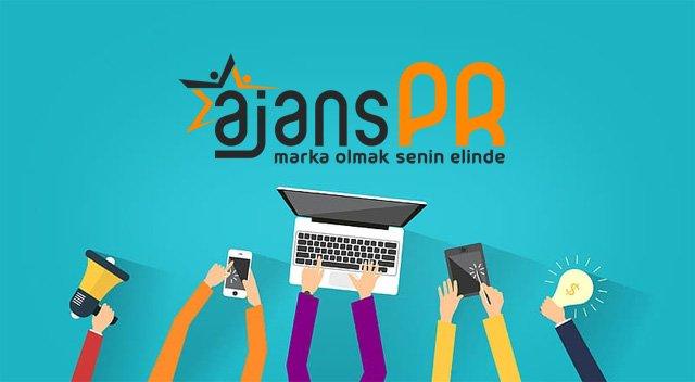 Ankara PR ajansları