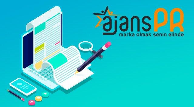İstanbul reklam ajansları