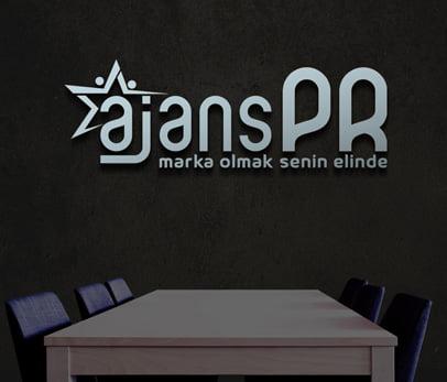 Ankara PR Ajansı
