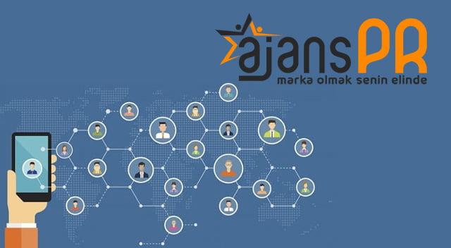 Türkiye Reklam PR ajansı