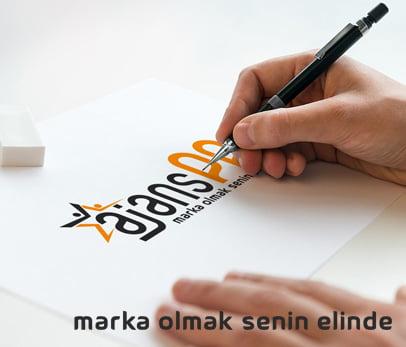 İstanbul PR Ajansları