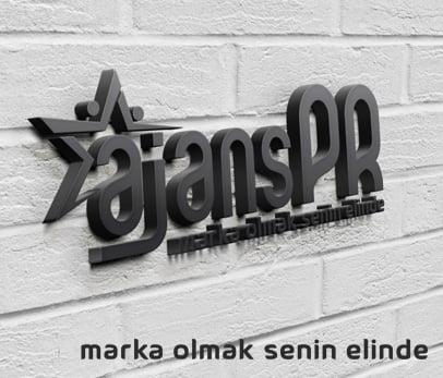 İzmir PR Ajansları