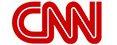CNN Türk'te haber yayın fiyatları
