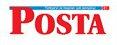 Posta'da bülten haberleri yayını