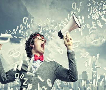 Etkili PR reklamları için 7 önemli strateji
