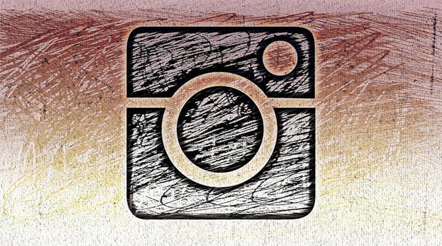 Sosyal medya PR çalışması (Instagram PR çalışması)