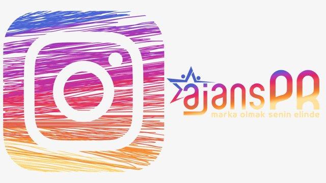 Instagram işletme hesapları, premium