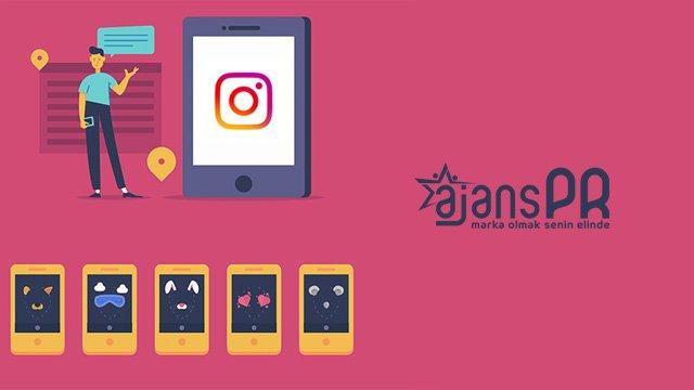Instagram hikayeleri nasıl kullanılır (İpuçları ve Püf Noktaları)