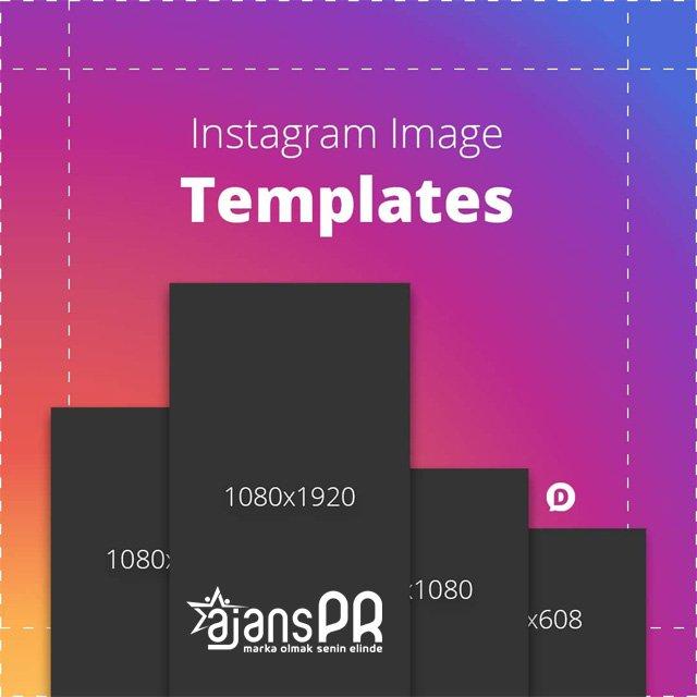 Instagram story nasıl yapılır